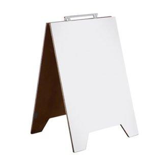 """Sandwich Board 24"""" x 36"""" ( 61 x 91.5cm )"""