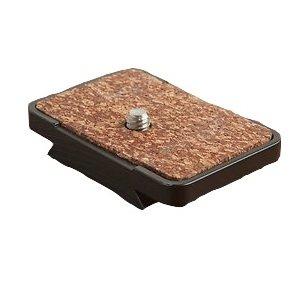 cork plate