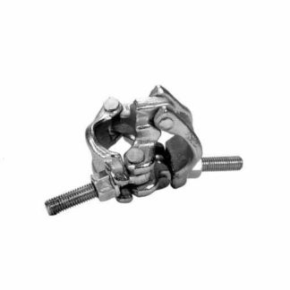 Right Angle Grid Clamp ( aka Cheeseborough ) - MSE