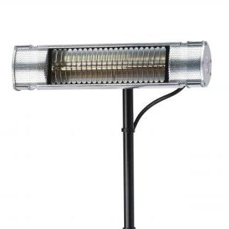 Crown Infrared Heater