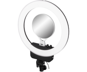 Venus Portable LED Make-Up Mirror - V29c