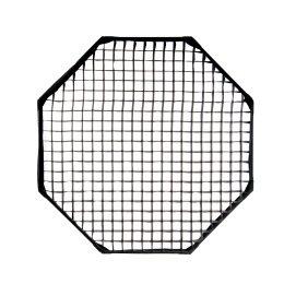 octa grid 3
