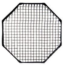 octa grid 5