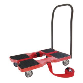 "Snap-Loc Dolly 21"" x 32"" ( 53 x 81cm )"