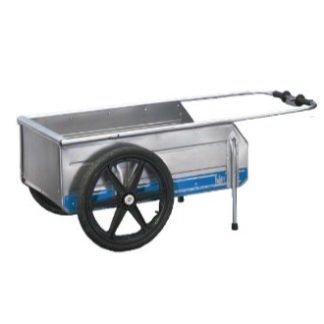 Tipke Fold-It Cart