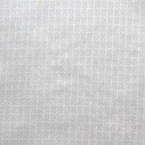 12 ft x 12 ft Full Grid Cloth ( Silent )