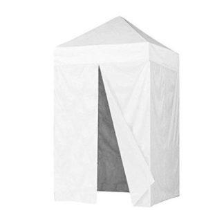 5 x 5 Tent