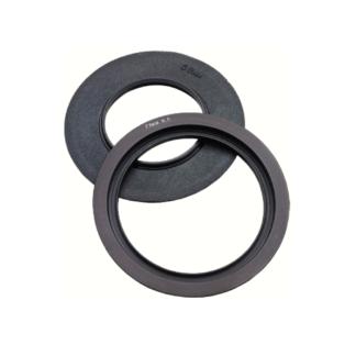 Adapter Ring for Filter Holder - Lee