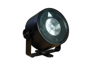 Astera AX3 Lightdrop Front