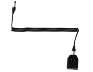 5m Cable Release – Phase One