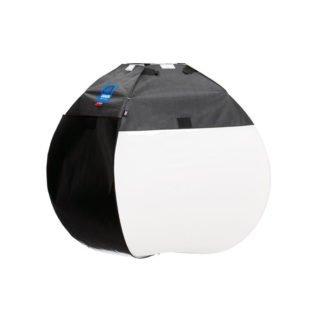 Chimera 30 Lantern High Temp Side w Skirt