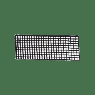 Chimera 40° EzPop Small Egg Crate Strip