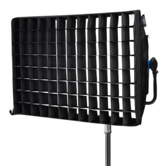 DoPchoice SnapGrid for SkyPanel S60 C fixture >40