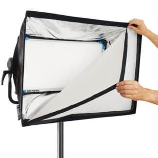 DoPchoice Snapbag for SkyPanel S60 C open diffusion w fixture