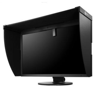 """24"""" Monitor 4K HDR (CG248) - Eizo"""