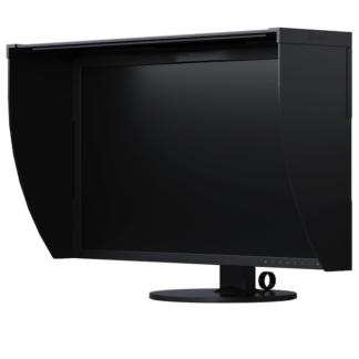 """31.1"""" Monitor 4K HDR (CG319X) - Eizo"""