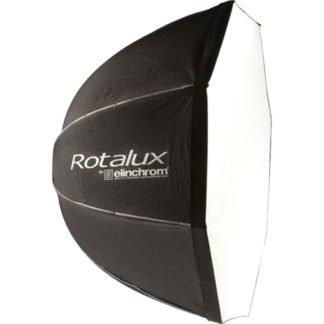 Elinchrom Rotalux 100cm old