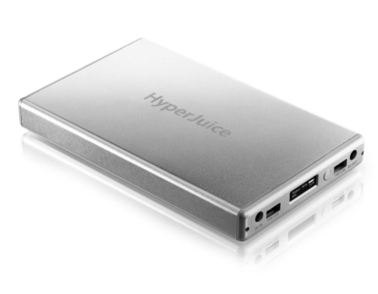 100Wh HyperJuice 2 Battery - HYPER