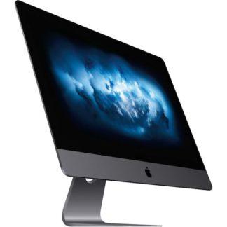 """27"""" iMac Pro w/ 5K Retina Display - Apple"""