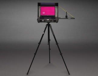 Laptop Run n Gun Capture Kit