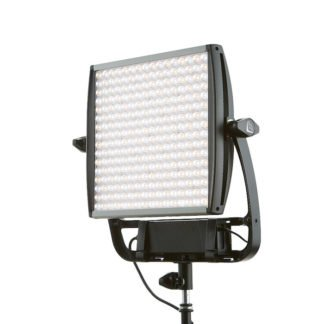 LitePanels Astra 6x 1x1 LED Front