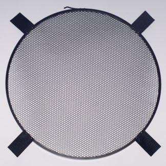 Mola Demi 20° Black Grid