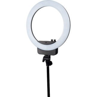 Nanguang Venus V29c LED Ring Light Clean