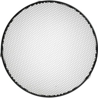 Profoto 337mm Grid