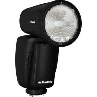 Profoto A1 On-Camera Flash (Canon)