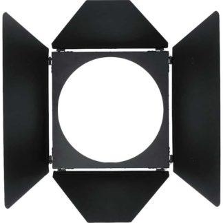 Profoto Barndoor for 337mm Reflector