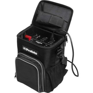 BatPac Portable Battery (120v AC Out) - Profoto