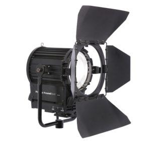 Profoto Fresnel Spot Movie Light