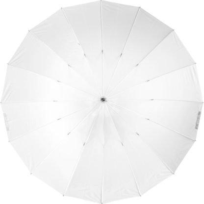 Profoto Large Deep Transluscent Umbrella Back