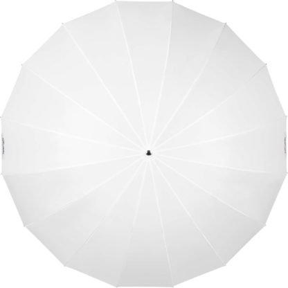 Profoto Large Deep Transluscent Umbrella Front