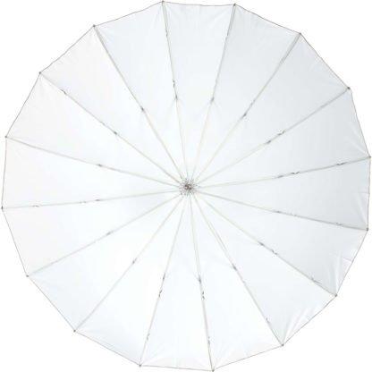 Profoto Large Deep White Umbrella Back