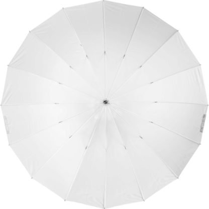 Profoto Medium Deep Transluscent Umbrella Back