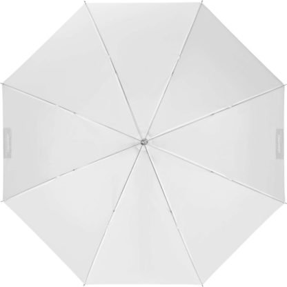 Profoto Medium Shallow Transluscent Umbrella Back
