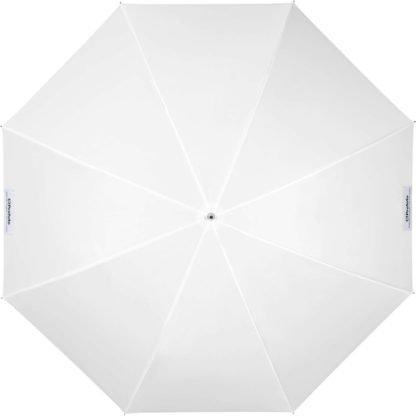 Profoto Medium Shallow Transluscent Umbrella Front