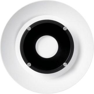 Profoto ProRing WideSoft reflector