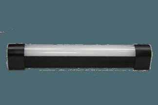 """Quasar 12"""" Q-Lion Q10 LED Profile"""