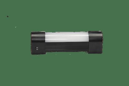 """Quasar 7"""" Q-Lion Q5 LED Profile"""