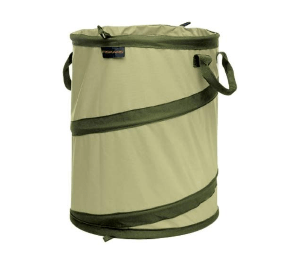 100l Collapsible Garbage Bin S1 Group