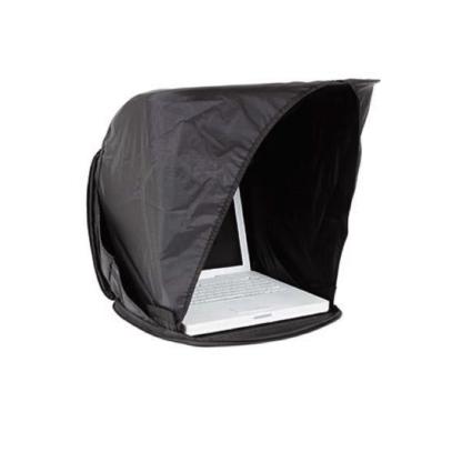 Laptop Sunscreen - Think Tank