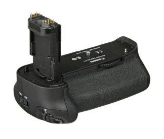 BG-E11 Battery Grip - Canon