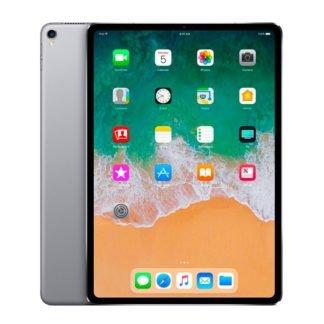 "12.9"" iPad Pro - Apple"