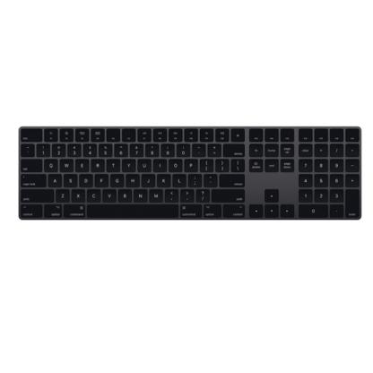 imac pro keyboard