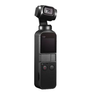 Osmo Pocket 3-Axis Stabilized Camera - DJI