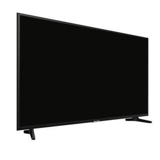 "55"" 4K UHD TV - Samsung"