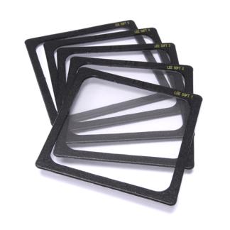 100mm x 100mm Soft Set (1mm gel) - Lee