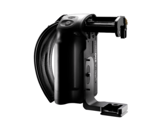 V-Grip for XF Camera - Phase One